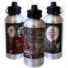 ขวดน้ำ ที่ระลึก ลิเวอร์พูล ของแท้ 100% Liverpool Personalised Gerrard Water Bottle ใช้ส่วนตัว เป็นของฝาก สะสม ที่ระลึก ของขวัญ แด่คนสำคัญ