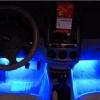 ไฟส่องในรถยนต์แบบแท่งยาว
