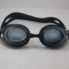 แว่นตาว่ายน้ำสำหรับคนสายตาสั้น 01