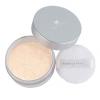 *พร้อมส่ง* Cute Press Sun Preventive Translucent Loose Powder with Shimmer แป้งโปร่งแสง เนื้อใยไหม ยอดฮิต