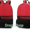 ADIDAS SPORT BACKPACK