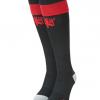 ถุงเท้าแมนเชสเตอร์ ยูไนเต็ด 2016 2017 ทีมเหย้าของแท้