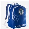 กระเป๋าเป้เชลซี Chelsea FC Spike