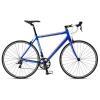 Schwinn Road Bike รุ่น Fastback 2