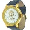 นาฬิกาข้อมือแมนเชสเตอร์ ยูไนเต็ด รุ่นลิมิเต็ด อีดิชั่นฉลอง 100 ปีสนามโอลแทร็ฟฟอร์ดของแท้ 100% Limited Edition MANCHESTER UNITED 100 Years Of OLD TRAFFORD