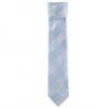 เนคไทแมนเชสเตอร์ ซิตี้ Silk Pattern Tie Sky ของแท้