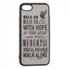 เคสไอโฟน7 ลิเวอร์พูลของแท้ iPhone 7 Mirror Case