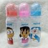 ขวดนม Natur Doraemon Limited Edition แพ๊ค 1 ขวด คละลาย
