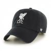 หมวกลิเวอร์พูล Black '47 CLEAN UP ของแท้