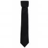 เนคไทแมนเชสเตอร์ ซิตี้ Polyester Skinny Tie ของแท้