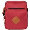 กระเป๋าสะพายแมนเชสเตอร์ ยูไนเต็ด Manchester United Adventurer Shoulder Bag