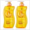 *พร้อมส่ง* BOYA Q10 Body Bath อาบให้ผิวเด้ง ด้วยสบู่เหลว BOYA Q10 + Collagen สด