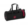 กระเป๋าเป้อาดิดาสแมนเชสเตอร์ ยูไนเต็ด Team Bag ของแท้