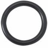 Basic Rubber Cock Ring ขนาดเส้นผ่าศูนย์กลาง 5 เซนติเมตร