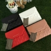 CHARLES & KEITH TEXTURED WALLET