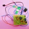 แผงวงจร MP3 YLQ 3188