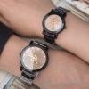 นาฬิกาข้อมือคู่รัก 001