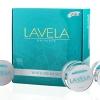 LAVELA ราคาส่ง xxx ลาวีล่า ไวท์ ครีม เซ็ต lavela white cream set ส่งฟรี EMS