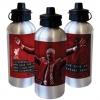 ขวดน้ำ ที่ระลึก ลิเวอร์พูล ของแท้ 100% Liverpool Personalised Shankly Water Bottle ใช้ส่วนตัว เป็นของฝาก สะสม ที่ระลึก ของขวัญ แด่คนสำคัญ