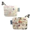 La Boutique purse - disaster designs