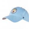 หมวกแมนเชสเตอร์ ซิตี้ Manchester City 47 MVP Cap ของแท้
