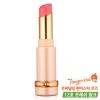 Etude House LUCIdarling Fantastic Lip (Miss Tangerine) # No.12 Fresh Pink