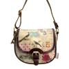 Songbird Mini Bag - disaster designs