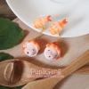 Pupa gang : Amaebi sushi