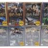 Harry Potter DVD new version 2016 - ปกใหม่ตัวละคร (พากษ์ไทย/บรรยายไทย)