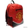 กระเป๋าเป้แมนเชสเตอร์ ยูไนเต็ด Official Man Utd Team Football Backpack