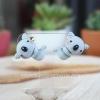 ต่างหูหมีโคอาล่าเกาะหู Little Koala