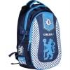 กระเป๋าเป้เชลซีของแท้ Chelsea FC rucksack blue