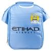 กระเป๋าอาหารกลางวันแมนเชสเตอร์ ซิตี้ของแท้ Manchester City Kit Lunch Bag