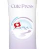 Cute Press Swiss Formula Marine Q10 โลชั่นสวิส ฟอร์มูล่า สูตรลดริ้วรอย