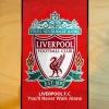 เคสโทรศัพท์ สกรีน - Liverpool