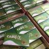 Caboxy x-fox ลดน้ำหนัก รีวิว อาหารเสริม คาร์บ็อกซี่ เอ็กซ์ ฟ๊อก
