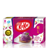 Kit Kat mini รส Beniimo