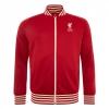 เสื้อแจ็คเก็ตลิเวอร์พูลของแท้ เสื้อเรทโรย้อนยุค รุ่น Shankly Track Jacket