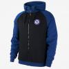 เสื้อฮู้ดเชลซี Chelsea FC Men's Hoodie ของแท้