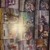 V Trail Deck 01 : Aichi Sendou (Non Foil) ฟรีสลีฟ 1 แพค **ฺ ฟอย Blaster Blade อาร์ตในกล่อง* 1 ใบ**