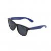 แว่นตากันแดดเชลซี Chelsea Retro Sunglasses ของแท้