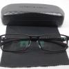 กรอบแว่นตา ไททาเนียม P9064N กรอบดำ 55-17-136