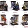 Harry Potter Magical Creatures Figures