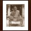 หลวงปู่ทิม อิสริโก วัดละหารไร่ Luang pu Tim Wat Lahanrai