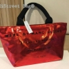 Marc by Marc Jacobs Zipper Tote Bag Premium from Marc Jacob Perfume Counter