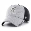 หมวกแก๊ปลิเวอร์พูล Mens Grey Feeny '47 MVP ของแท้