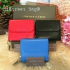 NEW CHARLES & KEITH Small Classic Wallet
