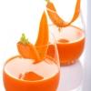 ผิวสวย 8 คุณค่าจากน้ำแครอท ช่วยบำรุงผิวและผมดีเว่อร์