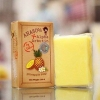 สบู่ AHA Pineapple Soap