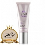 **ของหมดค้ะ** Etude BB Magic Cream (Moisturizer)